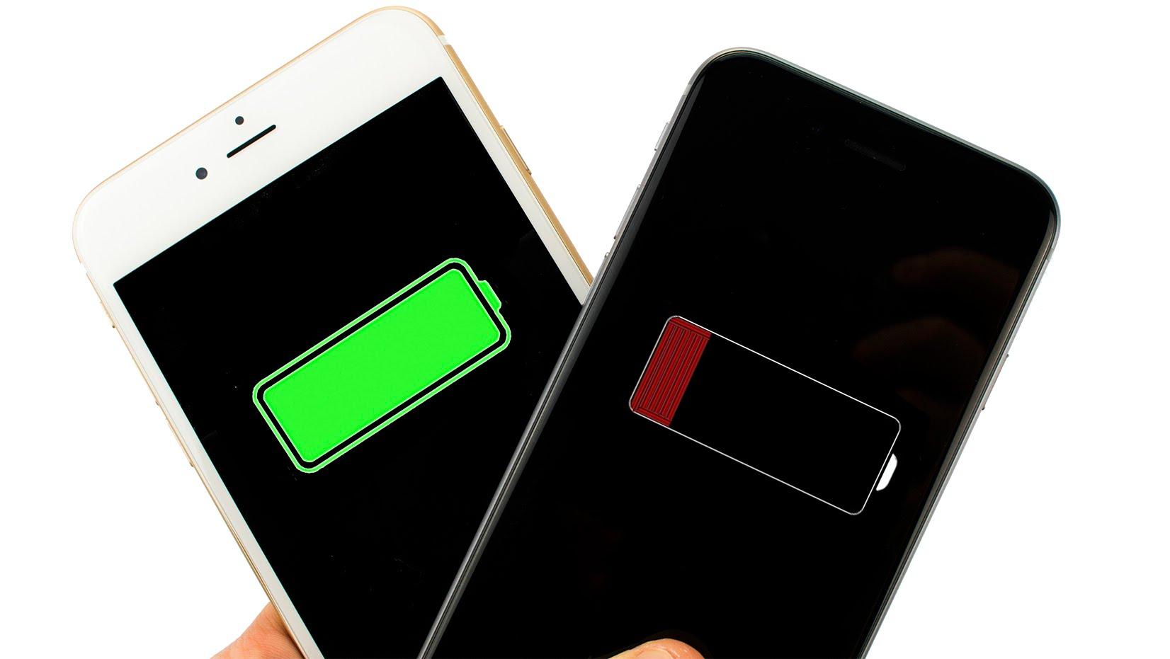 iphonepil
