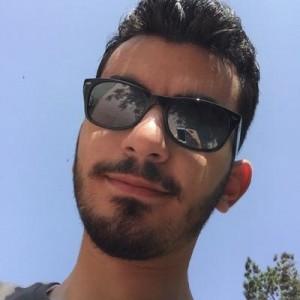 adem_camlikaya