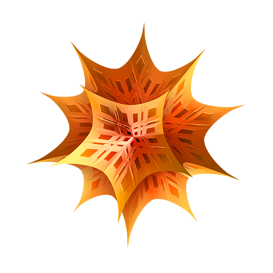 mathematica-10-spikey