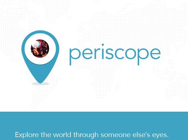 periscope_